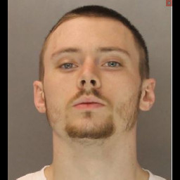 Dylan Beard is charged with the murder of Kodi Flanagan.