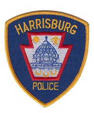 Harrisburg Bureau of Police | Dauphin County