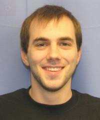 Daniel Forsyth 2010