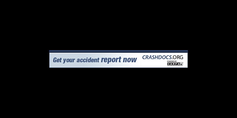 Image for Accident Reports
