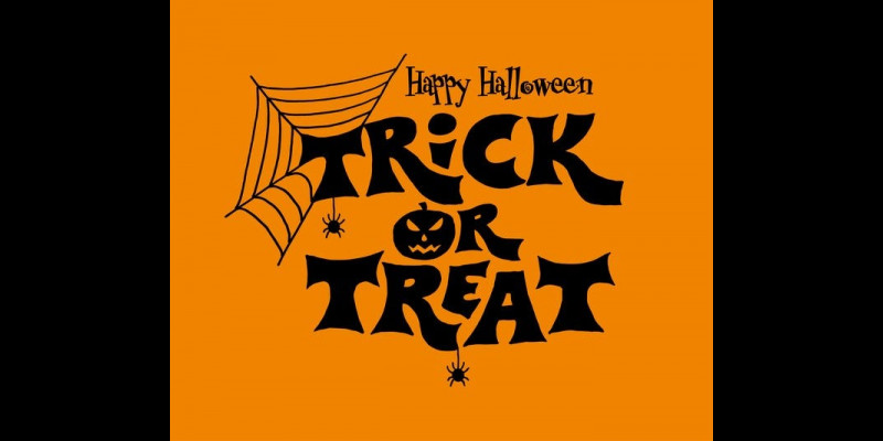 Image for Grab & Go Treat Night